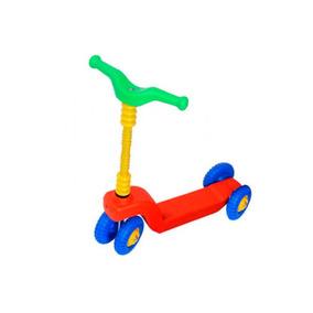 Monopatin Infantil Vegui Modelo Quicky