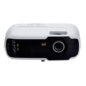 Proyector Viewsonic 3500 Lúmenes Hdmi Pa502s