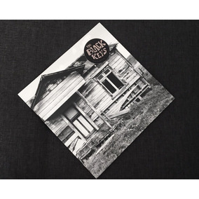 The Black Keys - A Long Way From Home 2xlp