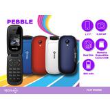 Celular Pebble