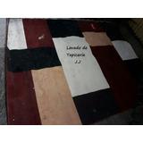 Lavado De Tapicerias J.j -alfombras