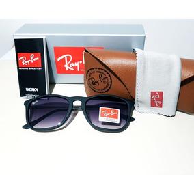 Oculos Ray Ban Cris Quadrado Feminino - Óculos no Mercado Livre Brasil 871324c57e