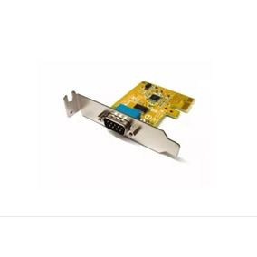 Placa Idrac Dell R320 - Componentes de PC en Mercado Libre