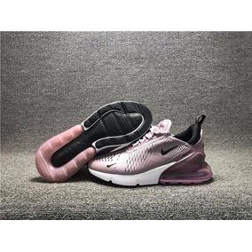 93cf6946d10 Zapatillas Nike Talla 39 De Mujer - Zapatillas en Mercado Libre Perú
