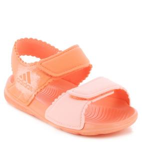 Sandalia Niñas adidas Swim 009.436410880