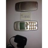 Nokia 3310 Desbloqueado