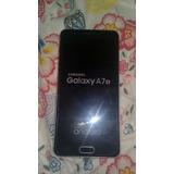 Smartphone Samsung Galaxy A7 2016