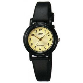 Reloj Casio Modelo: Lq-139a-9b3 Envio Sin Costo