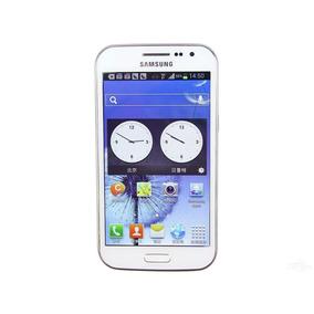 Samsung Galaxy Quad Core 4.7 3 G 1 Gb Ram 4gb Rom 5mp Wifi