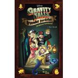 Gravity Falls Comics Lost Leyend Español Digital + 3 Diarios