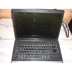 Laptop Cq40-620la De 14.1 Pulgadas