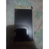 Samsung Sm-n9200 Note 5 Clon Para Piezas