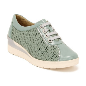 a0eab1eb02b Zapatos Para Dama Marca Suave Pies Mujer - Zapatos de Mujer en ...