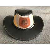 Sombreros Mujer De Campo en Mercado Libre Argentina d183b1cc652