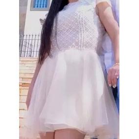 Vestido Patriciaa Bonaldii Noivado / Festas / Cerimônias