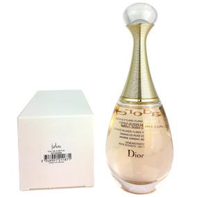5e39da211da Perfumes Importados Christian Dior - Perfumes em Paraíba no Mercado ...