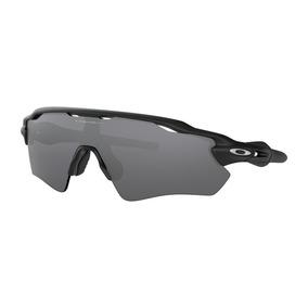 Nose Pad Oakley Radar Black De Sol - Óculos no Mercado Livre Brasil 368e3c0382