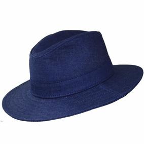 254e9cbeb8829 Sombrero Australiano Jean Compañia De Sombreros M73301615
