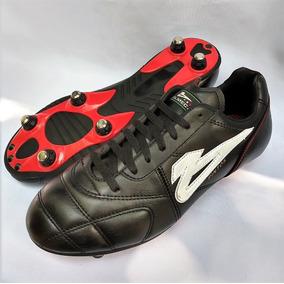 Zapatos De Futbol Olmeca Profesional - Tacos y Tenis de Fútbol en ... d7753917200d9