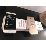 Samsung Galaxy J5 Prime 32gb Nuevos