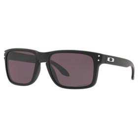 Lentes Oakley - Óculos De Sol Oakley Holbrook em Rio Grande do Sul ... ec839aac1b