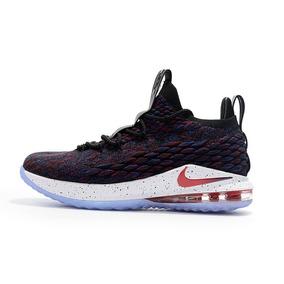 6541fdd38e1b5 Nike Lebron Negras - Zapatillas en Mercado Libre Perú