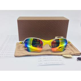 2709f0f4e Oculos Juliete Romeu 2 Original De Sol Oakley - Óculos no Mercado ...