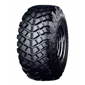 Neumático Cubierta Yokohama 31x10.50 R15 Geolandar M/t 109q