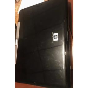 Lapto Hp Pavilon Dv2000 De 14 Pulgadas