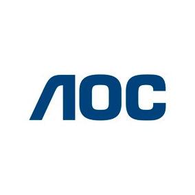 Atualização De Software Para Tv Aoc Le40f1465