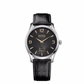 Reloj Hugo Boss 1513425 Hombre Envio Gratis