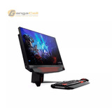 Lenovo All Inonegamer Y910-27ish Corei7 2tb256gb 16gbgtx1070