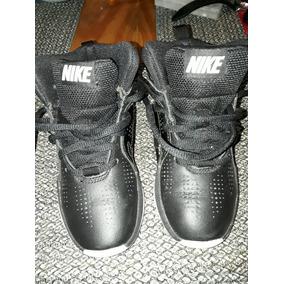 12fdfdae315cb Zapatillas Nike Botitas Talle 28 Talle 28 en Mercado Libre Argentina