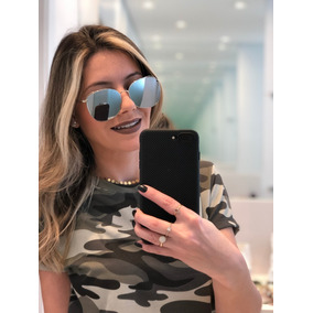 a38686aa7672f Lindissimo Oculos Victorias Secret De Sol - Óculos no Mercado Livre ...