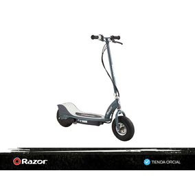 Monopatin Razor E300 Tienda Oficial Garantia