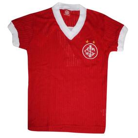Camisetas e Blusas Manga Curta para Feminino em Novo Hamburgo no ... 3aa98b05d32fe