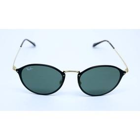 Ray Ban Modelo 3274 001 71 Oculos De Sol - Óculos no Mercado Livre ... 38c06fc760