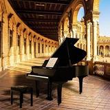 Sample Kontakt Midi Piano