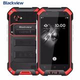 Celulares Rugged Ip 68-blackview Bv 6000- En Stock!!!