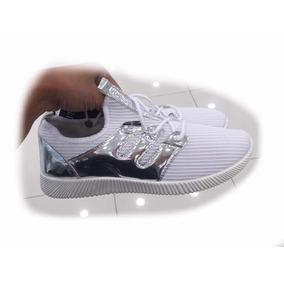 best service f11fb 6e70d Zapatos Dorado Plateado Barato Mayor Detal Dama