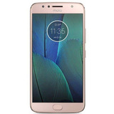 Smartphone Motorola Moto G5s 32gb Dual Chip 4g Tela 5.2 16mp