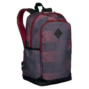Mochila Magic 075517-55 Speed Sestini