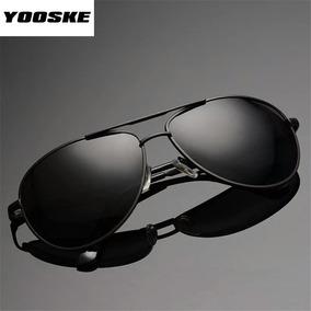 ae53af5ea60d7 Armacao Oculos Feminino Aviador Branco - Óculos De Sol Sem lente ...