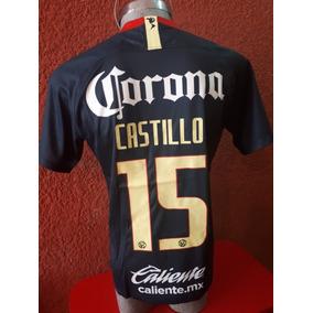 42d9c61fc16 Sueteres Futbol Jerseys America en Mercado Libre México