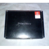 Caja De Teléfono Blackberry 8520