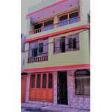 Alquiler Habitaciones/cuartos, Excelente Ubicación