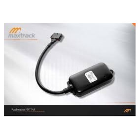 Cabo Configuração Maxtrack Mxt140 / Mtc400 / Mtc500 / Mtc550