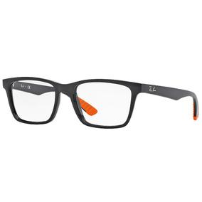 Ray Ban 5228 Tam 55 - Óculos no Mercado Livre Brasil 76bca7907a