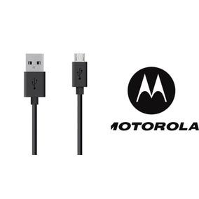 01e3875b930 Cargador Y Cable Motorola Original Para Moto Z en Mercado Libre México