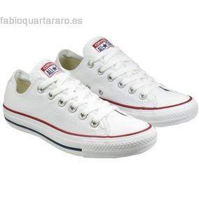 Calzados Mercado Converse Libre En Zapatos Originales wpzfxqtp0